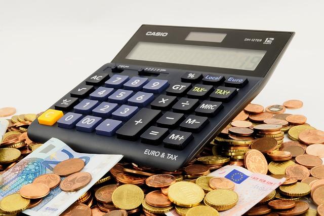 Kleineondernemersregeling wordt Omzetgerelateerde Vrijstelling Voor Bedrijven (OVOB)